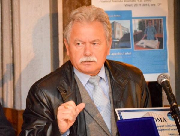 Autoritățile de la Vulcan au liber la fonduri europene pentru combaterea marginalizării sociale