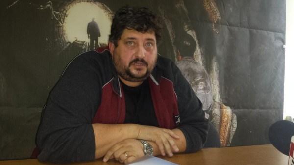 """Darius Câmpean despre închiderea minelor: """"Nu am fost de acord cu vechea variantă"""""""