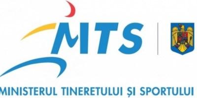 sport_95145400