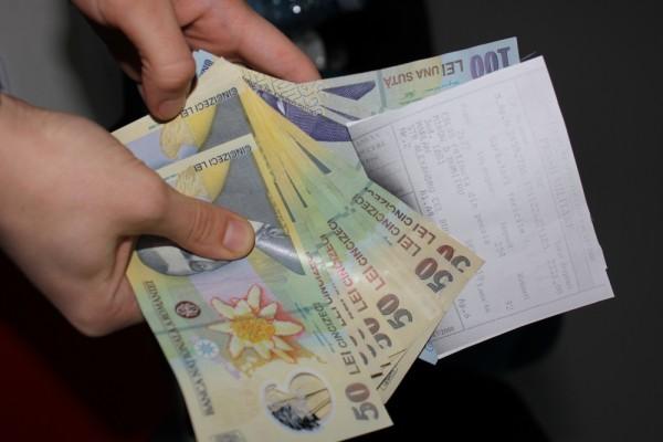 Cum se calculează pensiile în România! Ce pensie vei avea la bătrâneţe în funcţie de salariul lunar