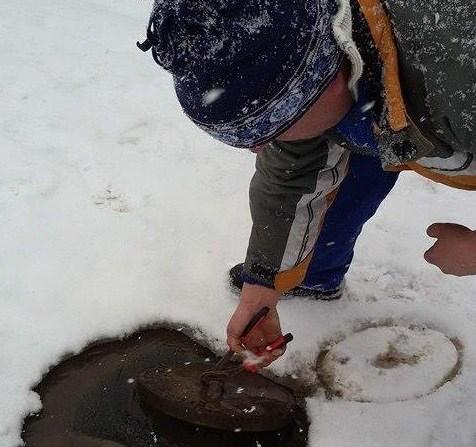 Restricție majoră de apă potabilă, joi 12 ianuarie, la Lupeni