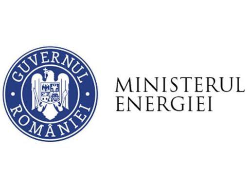 Moștenire grea pentru noul ministru al Energiei