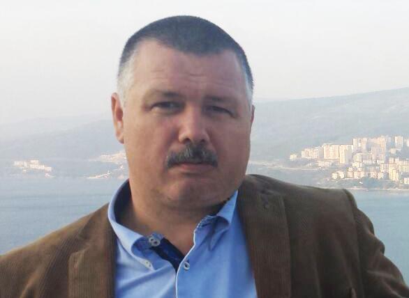 Comunicat de presă / Demisia preşedintelui executiv al Organizaţiei Municipale PSD Deva