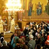 Un nou sfânt a fost introdus în Calendarul Creștin Ortodox, în urma deciziei BOR. Cine este și la ce data este prăznuit
