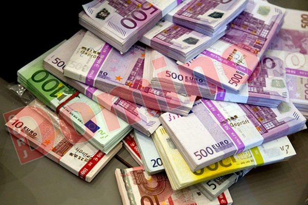 Daune de sute de mii de euro pentru victimele unui accident provocat de un hunedorean