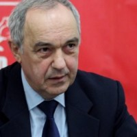 Comunicat de presă al deputatului PSD Laurenţiu Nistor: Guvernul Orban şi cadoul lui otrăvit pentru români