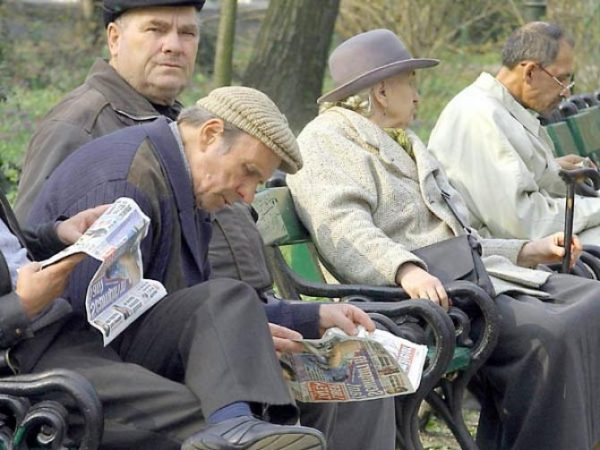 """Decizie a coaliţiei de guvernare: Se va INTERZICE cumularea pensiei cu salariul. Tăriceanu: """"Oamenii trebuie să se hotărască: ori vor să fie pensionari, ori, dacă sunt apţi de muncă, rămân la muncă!"""""""