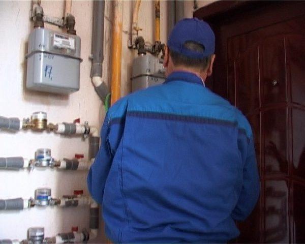 Atenție! Falși angajați ai Apa Serv Valea Jiului Petroşani încearcă să profite de naivitatea oamenilor