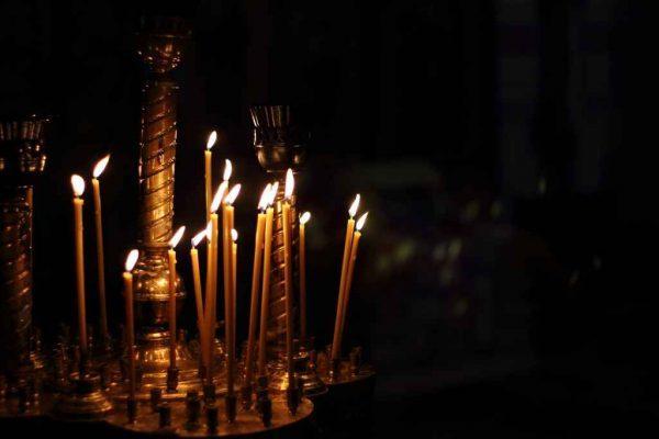 Condoleanțe pentru familia Pop din partea Apa Serv Valea Jiului
