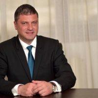 Se caută aplicanți pentru deschiderea de noi afaceri în Lupeni. Primăria are la dispoziție 250.000 de euro.