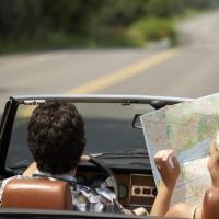 Turiștii români, interesați de vacanțele în destinații exotice. Creșteri cu până la 400% pentru biletele de avion