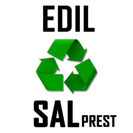 Locuri de muncă disponibile la societatea Edil Sal Prest din Petrila