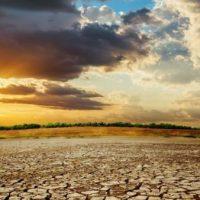 """""""Vine infernul"""". Val african de caniculă fără precedent în Europa. Temperaturi resimțite de 47 de grade"""