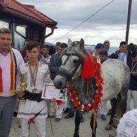 De Sânziene, turiști și localnici sunt așteptați la nedeie în stațiunea Straja