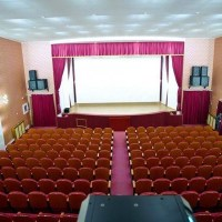"""Week-end cu filme bune la Cinematograful """"Luceafărul"""" din Vulcan"""