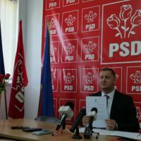 Senatorul Cristian Resmeriță vrea reducerea cu 2 ani a vârstei de pensionare pentru locuitorii Văii Jiului