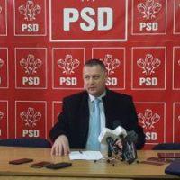 Misiune îndeplinită de senatorul Cristian Resmeriță. Pensii recalculate pentru toți minerii !