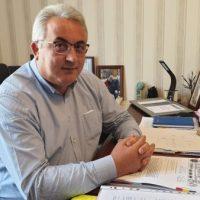Administratorul public al județului susține audiențe în Valea Jiului