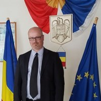 O propunere a consilierului local Ștefan Feszner de la Vulcan pentru fluidizarea traficului rutier din Valea Jiului