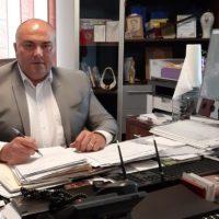 Comunicat Primăria Petrila / Demersuri pentru extinderea rețelei de distribuție a gazelor pentru Cimpa, Jieț, Răscoala și Tirici