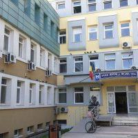 Situația Spitalului județean de urgență și modalități de sprijin pentru medici adoptate de CJH