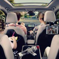 """Programul """"Un autoturism pentru fiecare familie"""": Ce prevede acesta și ce sumă de finanțare pot încasa românii pentru achiziția unei mașini noi"""