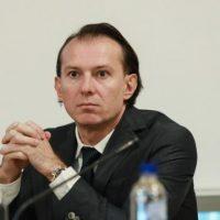 """Natalia Intorero (deputat PSD): """"Este Florin Cîțu premierul pe care și-l doresc românii?"""""""