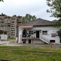 Activele de la fosta Mină Petrila vor intra în proprietatea CJH. Forul județean a transmis solicitarea oficială către SNIMVJ.