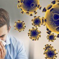COVID-19 / Cazurile de coronavirus au trecut de 5000, dar crește și numărul persoanelor vindecate