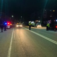 Polițiștii locali au aplicat 48 de sancțiuni pentru nerespectarea măsurilor Ordonanțelor Militare