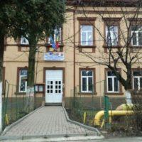 Fonduri europene pentru modernizarea Școlii gimnaziale nr.1 Lupeni