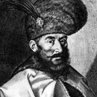 """27 mai 1600: Prima unire politică a celor trei țări române. Mihai Viteazul devine """"domn al Țării Românești, Ardealului și Moldovei"""