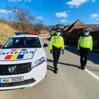 Județul Hunedoara, fără sancțiuni în urma controalelor privind respectarea măsurilor anti-covid