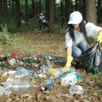 23 septembrie: Ziua mondială a curățeniei. Nu putem aspira la o viață sănătoasă fără un mediu curat