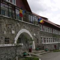 La Lupeni demarează în curând prima etapă din proiectul european privind modernizarea Liceului Tehnologic