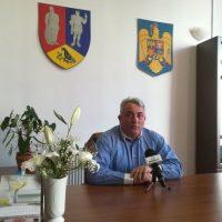 """Costel Avram: """"Criza gunoiului din Valea Jiului a luat sfârșit"""""""
