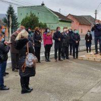 Facultatea de Inginerie din Hunedoara a UPT a sărbătorit 50 de ani de la înființare