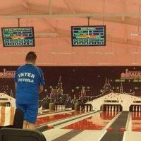 Popicarii de la CS Inter Petrila, pe podium, la finalele Campionatelor Naţionale pentru tineret – U 23