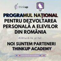 Reforme și proiecte noi în Consiliul Județean al Elevilor Hunedoara