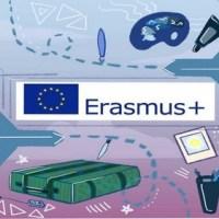 11 școli hunedorene au fost acreditate pentru Erasmus+