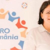 Mariana Ghioc este noul viceprimar al municipiului Petroșani