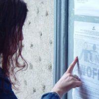 Indicele de șomaj se menține la cotă constantă în județul Hunedoara