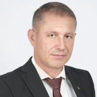 Primarul comunei Crișcior a fost ales în funcția de președinte al Asociației Comunelor Hunedorene