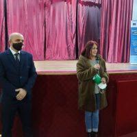 Prezent și perspective pentru o relație de colaborare între administrația locală și mediul de afaceri din municipiul Vulcan