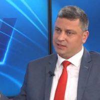 Buget mai mic în 2021, dar orientat prioritar pe dezvoltare, la Lupeni
