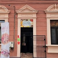 """Geoparcul Țării Hațegului lansează """"GEOfood"""", un brand exclusivist care certifică gastronomia geoparcurilor"""