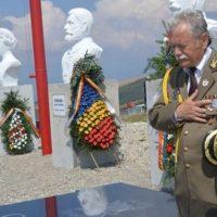 Ing. Gheorghe Ile, energicul primar și înflăcăratul patriot, a intrat în galeria eternă a istoriei Văii Jiului