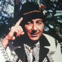"""Concurs de epigrame în Festivalul Naţional de Umor """"LIVIU OROS"""" de la Deva"""