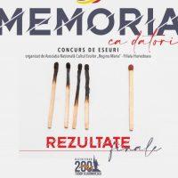 """""""Memoria ca datorie"""" sau Ziua Eroilor în viziunea tinerei generații"""