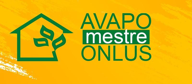 Radio Avapo – Federico Grandesso